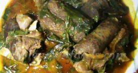All nigerian foods visit this page to learn everything you need to know about nigerian soups i tried to compile a list of all the soups eaten in nigerian with step by step forumfinder Images