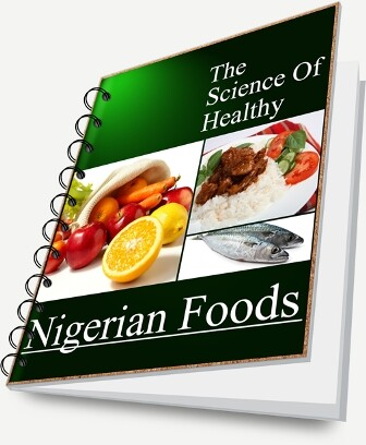 healthy-nigerian-foods