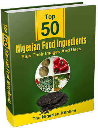 nigerian-food-ingredients