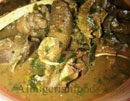 Nsala Soup Recipe