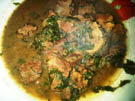Peppersoup Recipes
