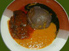 Yoruba Food Recipes