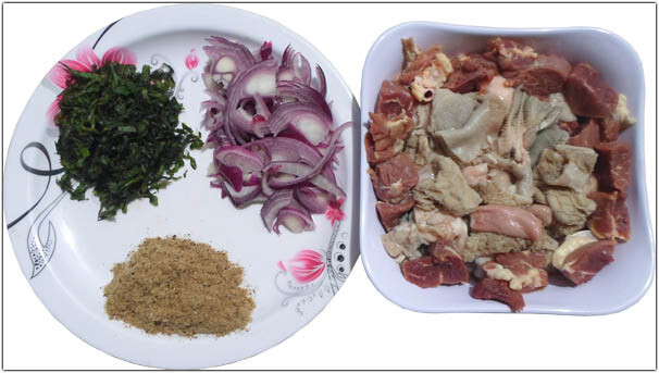 peppersoup-ingredients