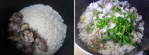 making-coconut-rice2