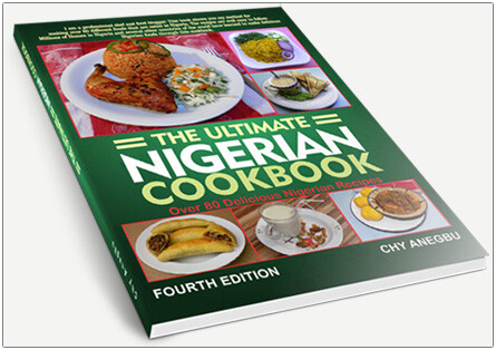 All nigerian cookbooks all nigerian foods i believe the content of this cook to every nigerian food lover we have thousands of testimonies to back that up forumfinder Images