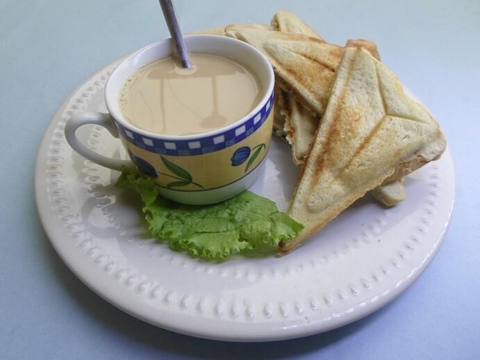 breakfast-recipes