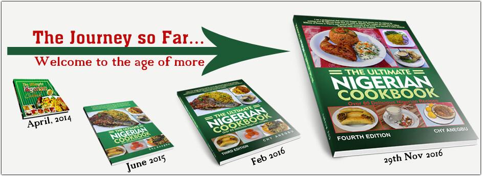 cookbook-changelog