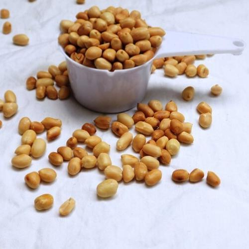 Groundnut recipe