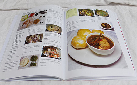 inside the cookbook 2