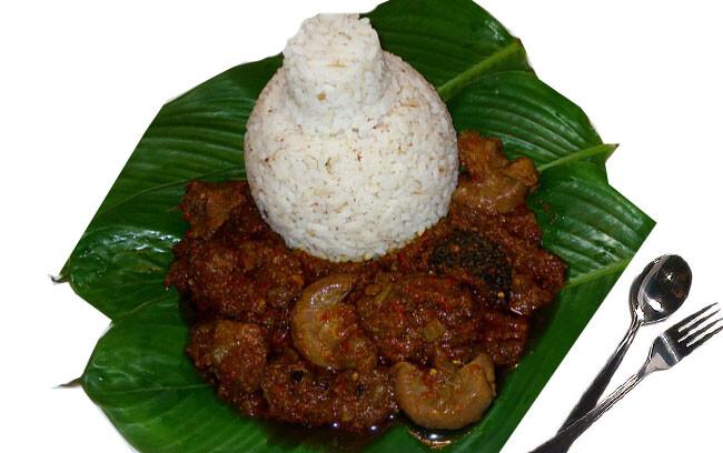 ofada-rice-sauce
