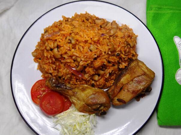 Rice and ...</p></noscript><a class=