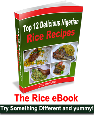 Rice eBook
